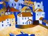 St Ives (Blue)